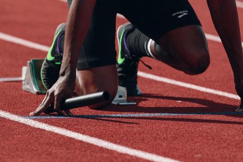 Zorgverzekering sporters korting
