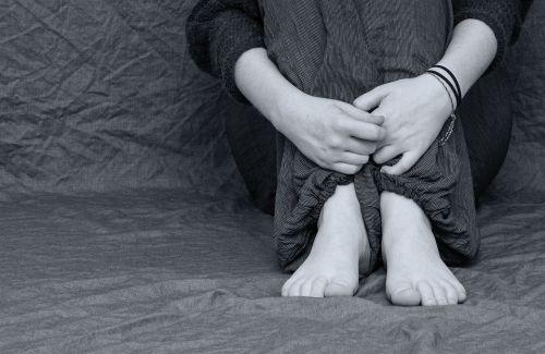vergoeding geestelijke hulp zorgverzekering