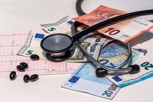 goedkoopste zorgverzekering met minimaal eigen risico
