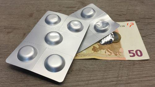 goedkoopste zorgverzekering 2018