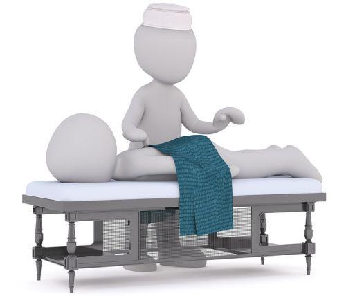aanvullende zorgverzekering