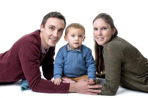 zorgverzekering gezin / samen met partner