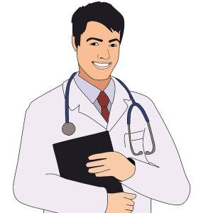 goedkoopste zorgverzekering vrije keuze