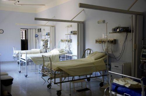 beste ziekenhuis