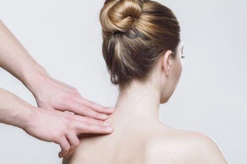 fysiotherapie zorgverzekering
